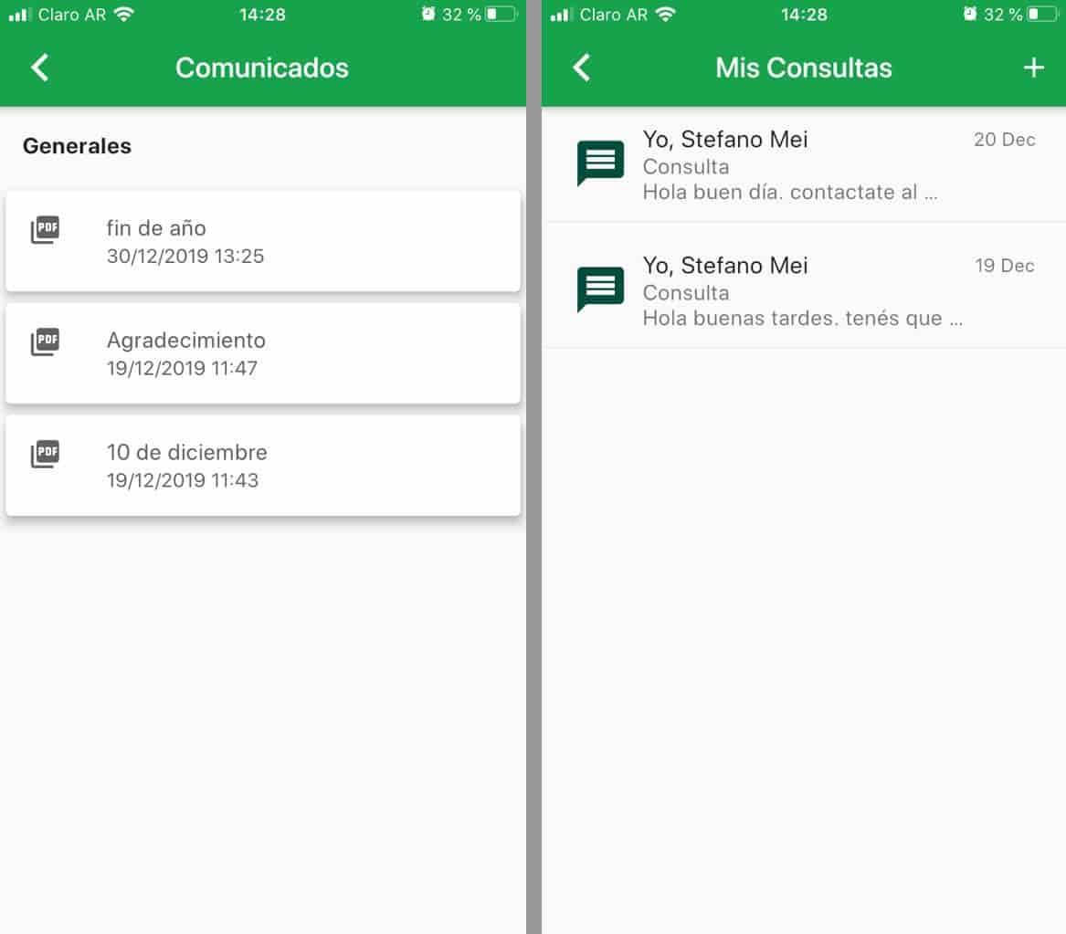 app gestion afiliados 6