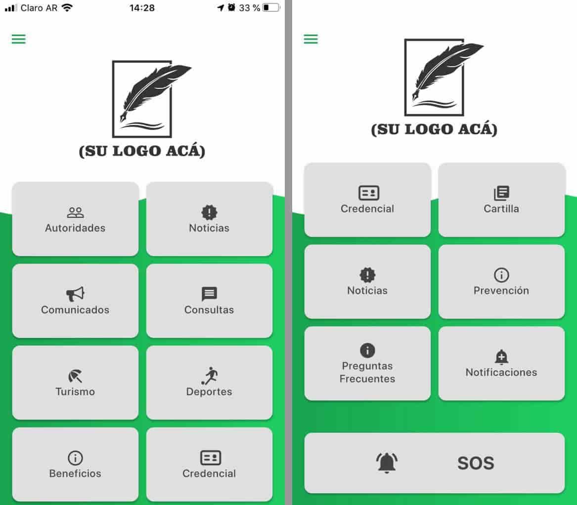 app gestion afiliados 1